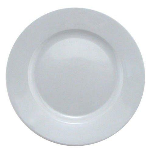 the cellar plates - 7