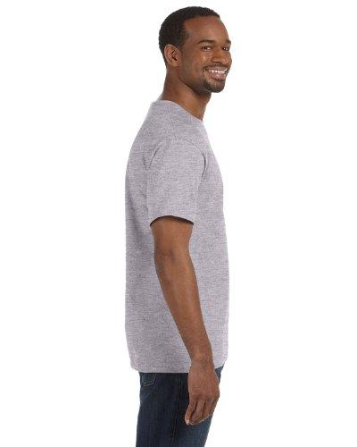 Gildan Men's Heavy Cotton T-Shirt