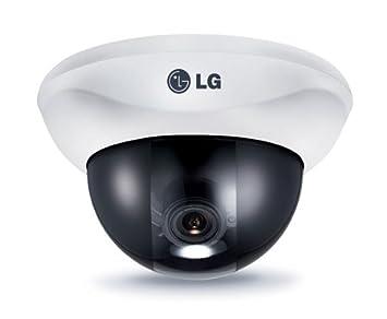 Amazon.com: LG l5213-bn Color de gama alta Dome Camera ...