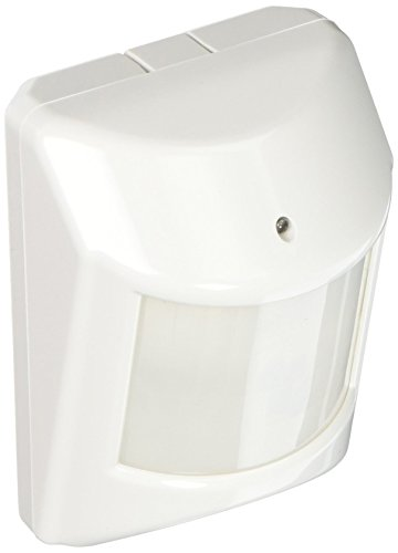 Linear Z-wave Pir Motion Detector - Wireless Irda - 32 Ft Op