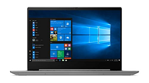 Comparison of Lenovo Thin (lenovo S540) vs Dell Inspiron 13 2-in-1 (dell i7386-5038slv-pus)