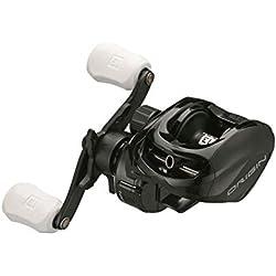13 Fishing Origin A Baitcast 8.1:1 Gear Right Hand Reel