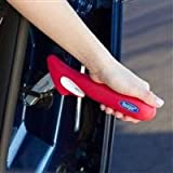 Handybar with 3 in One Features,Original, Deluxe, Health Care Stuffs
