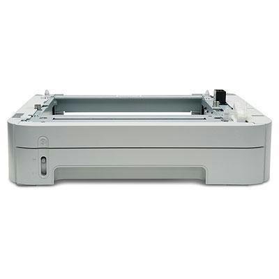 HP Color LaserJet 250-sheet Input Tray (CB500A)