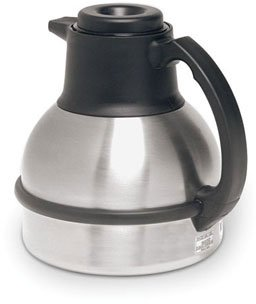 Bunn 1.9 Litre Thermal Carafes -TC-0001