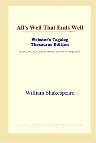 measure for measure websters italian thesaurus edition