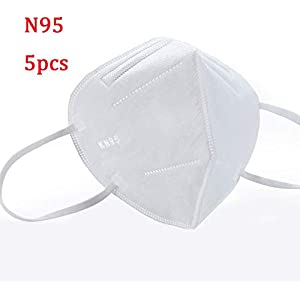 particulate disposable dust masks for gardening