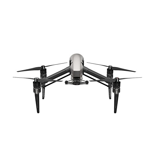 DJI Inspire 2 | Quadcopter Drone without Camera