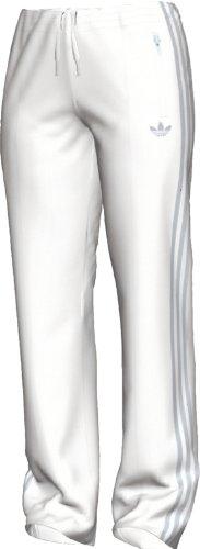 0cd1561854 adidas Women's Firebird Track Pant