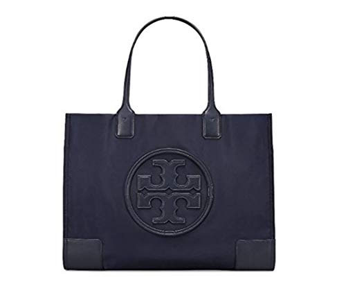 Tory Burch Blue Handbag - 7