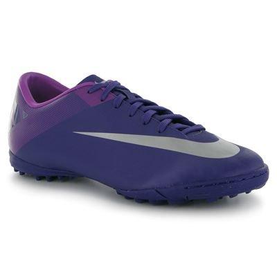 Nike M Nsw Flc Exp Club Pantalón Corto, Hombre - morado