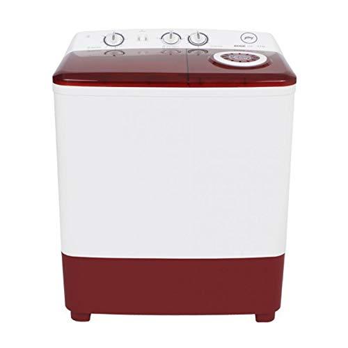 Godrej 6.5 Kg Semi-Automatic Washing Machine