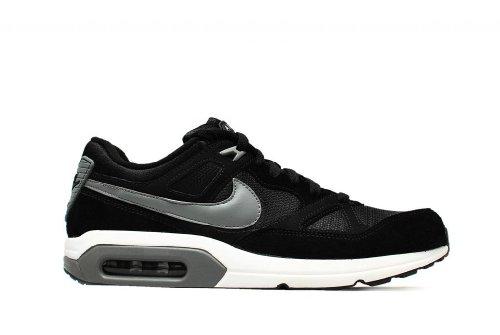 Nike 719912-016, Zapatillas de Trail Running para Hombre black-cool grey-white