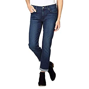 Calvin Klein Jeans Women's Skinny Jeans Denim Pants