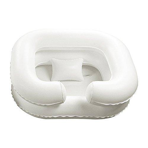 https://www.amazon.com/Homelex-Portable-Shampoo-Inflatable-Disabled/dp/B07FBD3GCD/ref=sr_1_16_a_it?ie=UTF8&qid=1544153309&sr=8-16&keywords=inflatable+hair+washing+basin