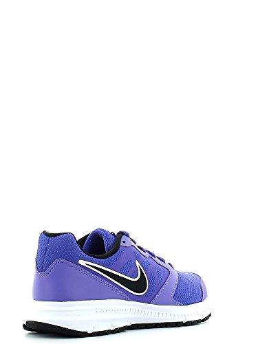 ginnica 684771 36½ Viola Nike Scarpa Donna xw7fnE0BS