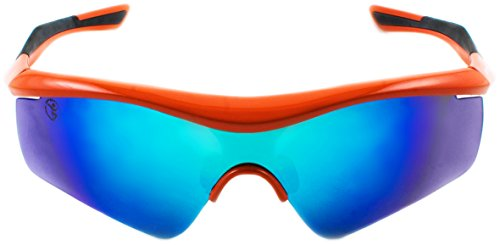 The Best Running Sunglasses, Online Personal Training, Advice, Reviews & Support