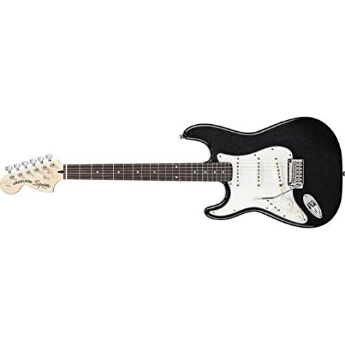 Amazon.com: Yamaha Pacifica Series PAC112J - Guitarra ...