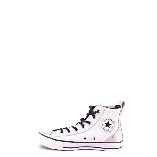 Converse Baskets Alte