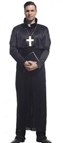 HarrowandSmith British Fashion Store Herren Anzug Schwarz schwarz