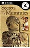 Secrets of the Mummies, Harriet Griffey, 0606324380