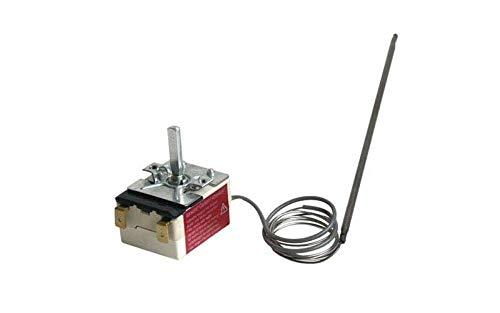 Termostato Horno Ego 340 ° - 550 °C - Referencia: 93685055 para ...