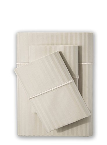 Pockets Collection Bedding Bestseller Feather Stitch product image
