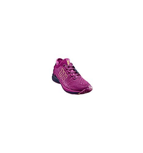 2018 Femme evening 2 Very Violet marine Sft 0 sunny Kaos Wilson Berry Blue Chaussures Lime Pe zg75qwwB