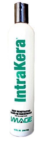 IntraKera Deep Penetrating Leave-In Conditioner