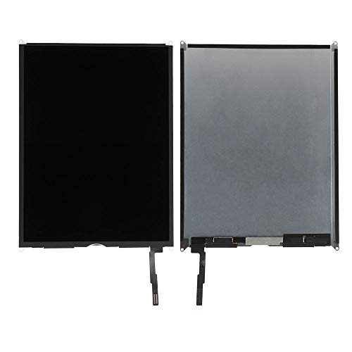 Replacement LCD Screen for iPad 5 Model A1474 A1475 with Professional Tools