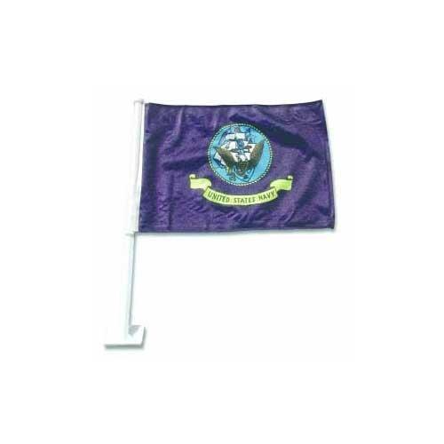 Online Stores Navy Car Flag Online Stores Inc.