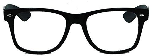 1ddc011fc948 Nice Looking Retro Reading Glasses for Both Men   Women - Buy Online ...
