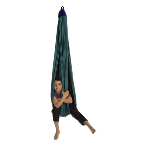 Airwalker Therapy Swing Including Hanging Strap