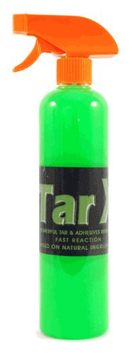 tar-x-tar-and-adhesive-remover-500-milliliter-with-sprayer