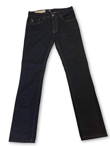 Rrp In £79 Blue W34l34 00 Strellson Jeans wF1PHqzxIF