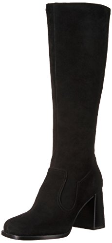 Marc Jacobs Women's Maryna Tall Knee High - Jacobs Marc Boots