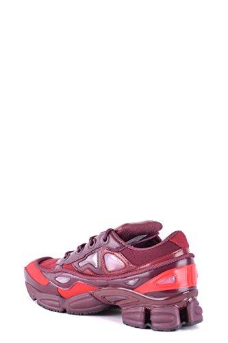 Raf Simons Shoes Multicolor Espacio Libre A Estrenar Unisex B005RWKC