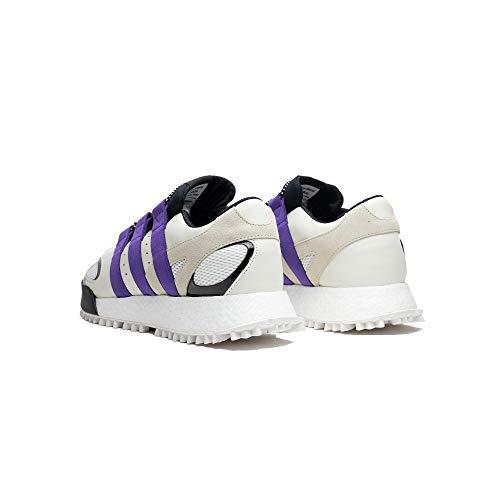 adidas Aw Wangbody Run Ef2437 Homme