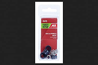ACE SEAL KIT Seats and springs for