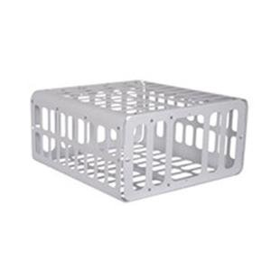 Chief PG1AW Mount Projector Guard Security Cage White by Chi