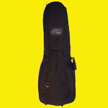 Perfektion Music Bass Guitar Gig Bag