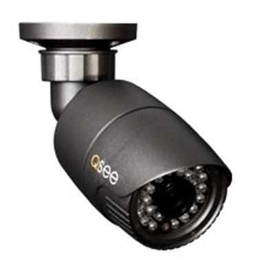 Q-See Weatherproof 720p Bullet SDI Camera