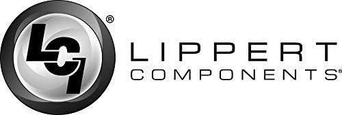 Lippert Components V000334719 Destination Hardware