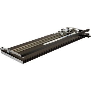 Logan 855 Platinum Edge 48 Inch Mat Cutter For Professional Framing and Matting