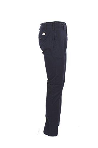 Pantalone Uomo Tomher  Beige Crumor Primavera Estate 2018