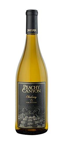 2015-Peachy-Canyon-York-Mountain-Chardonnay-750mL
