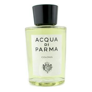Acqua di Parma Colonia Eau De Cologne Splash 180ml/6oz (180 Ml Splash)