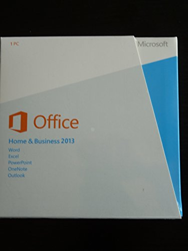 Microsoft Business Medialess English Category