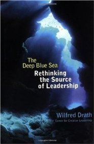 The Deep Blue Sea: Rethinking the Source of Leadership