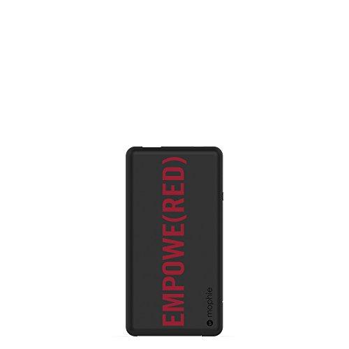 mophie powerstation Universal External Smartphones